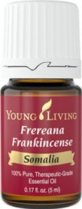 Frereana Frankincense
