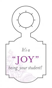 Blog-Teacher Gifts_Gift Tags_Joy