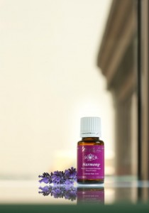 Harmony - Young Living Essential Oils